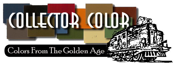 collectorcolor