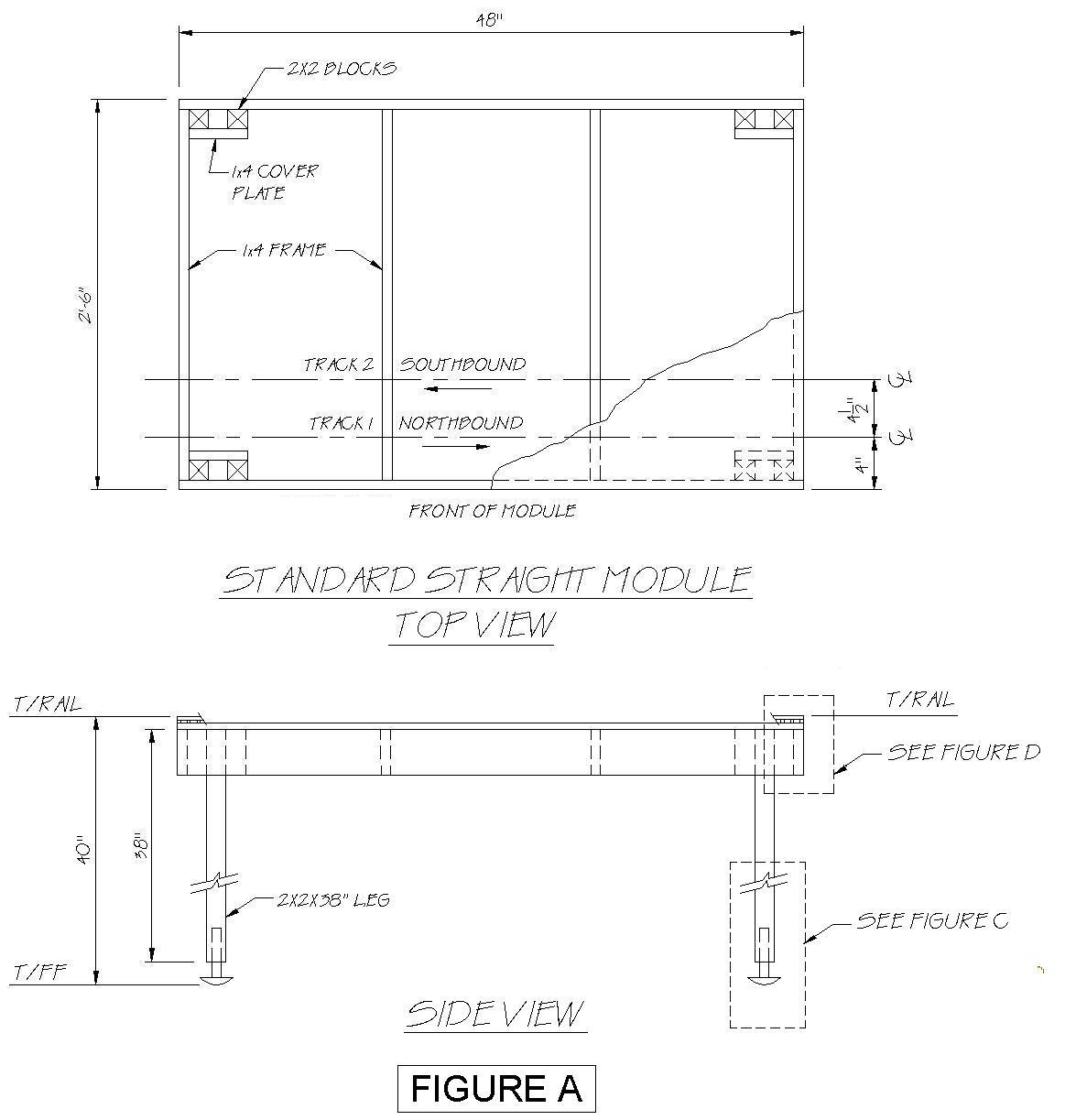 Htv Atlas Layout Wiring Diagram Alex Larkin Email Alexj42sflyercomcastnet