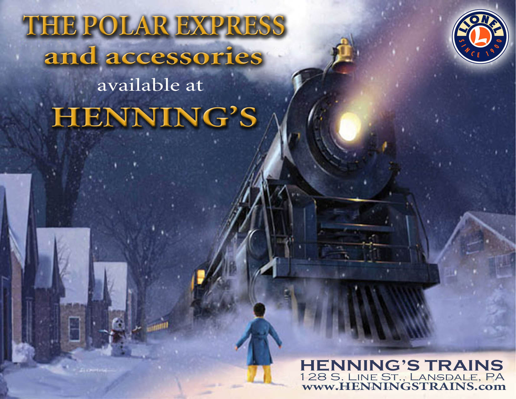 Polar express christmas coloring pages polar best free for What is the best polar express train ride